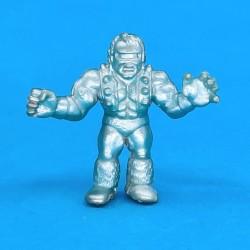 M.U.S.C.L.E. Men Kinnikuman No 71 Neptune Man (Green) second hand figure (Loose)