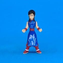 Dragon Ball Z Chichi second hand figure (Loose)