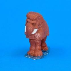 Disney Brother Bear mammoth second hand figure (Loose)