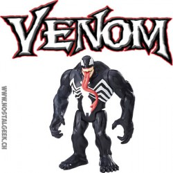 Marvel Venom Figurine
