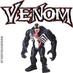 Marvel Venom Hasbro Figure