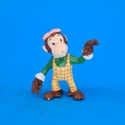 Martha Monkey second hand figure (Loose)