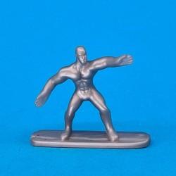 Marvel Silver Surfer second hand figure (Loose)