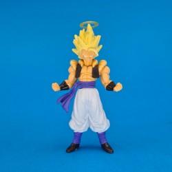 Dragon Ball Z Gogeta second hand figure (Loose)