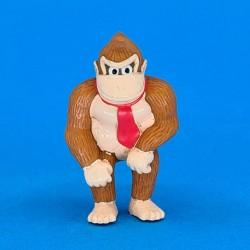 Nintendo Univers Donkey Kong second hand figure (Loose) Kellogg's