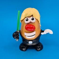 Star Wars Mr Potato Head Luke Skywalker 19 cm second hand figure (Loose)