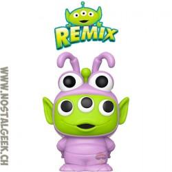 Funko Pop Disney/Pixar Alien Remix Buzz Lightyear Vinyl Figure