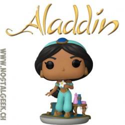 Funko Pop Disney Aladdin Princesse Jasmine (Ultimate Princess Celebration) Vinyl Figure