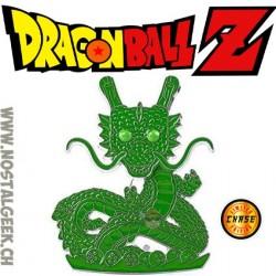 Funko Pop Pin Dragon Ball Z Shenron Chase Enamel Pin