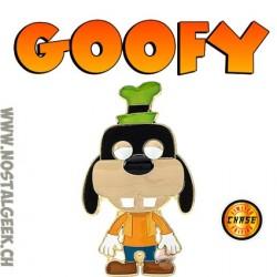 Funko Pop Pin Disney Goofy Chase Enamel Pin
