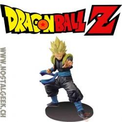 Super Dragon Ball Heroes DXF Vol. 3 Gogeta Xeno PVC Figure 18 cm