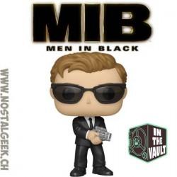Funko Pop Movies Men In Black International Pawny Vinyl Figure