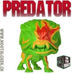 Funko Pop Movies The Predators Predator Hound (Heat Vision) Vinyl Figure