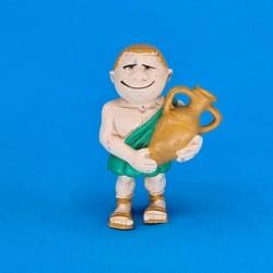 Il était une fois l'Homme -Jumbo with Amphora second hand figure (Loose)