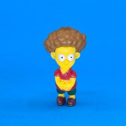 The Simpsons Tod Flanders second hand figure (Loose)