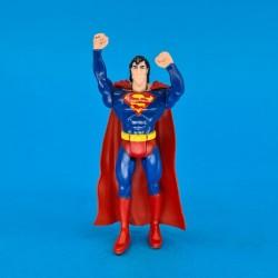 DC Comics Superman 1995 second hand figure (Loose)
