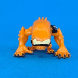Ben 10 Humungousaur second hand figure (Loose)