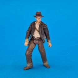 Indiana Jones 2007 second hand figure (Loose)