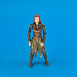 The Hobbit Tauriel second hand figure (Loose)