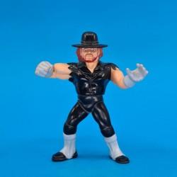 Wrestling WWF Undertaker second Action Figure (Loose)