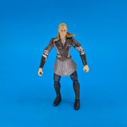 Lord of the Rings Legolas second hand figure (Loose)