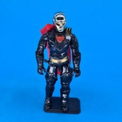 G.I.Joe Destro 1988 second hand Action figure (Loose)