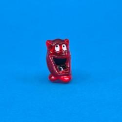Jojo's Les Masque (Translucent red) second hand figure (Loose)