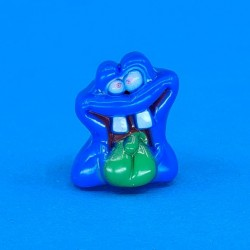 Jojo's - Jojo (blue) second hand figure (Loose)
