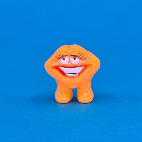 Jojo's - Long Legs (orange) second hand figure (Loose)
