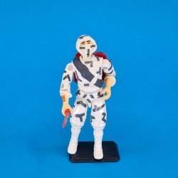 G.I.Joe Storm Shadow1988 second hand Action figure (Loose)