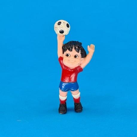 Sport Billy Football Goal Keeper second hand figure (Loose)