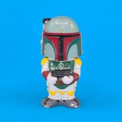 Star Wars Boba Fett second hand USB Drive (Loose)