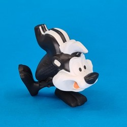 Looney Tunes Pépé le putois figurine d'occasion (Loose)
