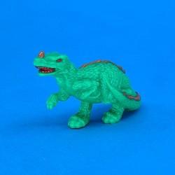 Monster in My Pocket Dinosaurs No 149 Ceratosaurus second hand figure (Loose)