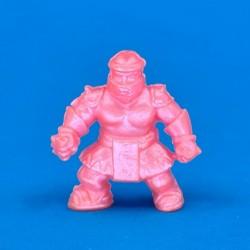 Cosmix Vandalus (Pink) second hand figure (Loose)