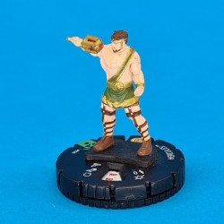 Heroclix Marvel Hercules second hand figure (Loose)