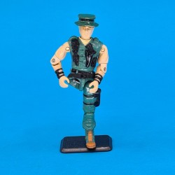 G.I.Joe Muskrat second hand Action figure (Loose)