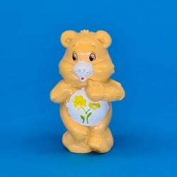 Care Bears Tenderheart Bear second hand figure (Loose)