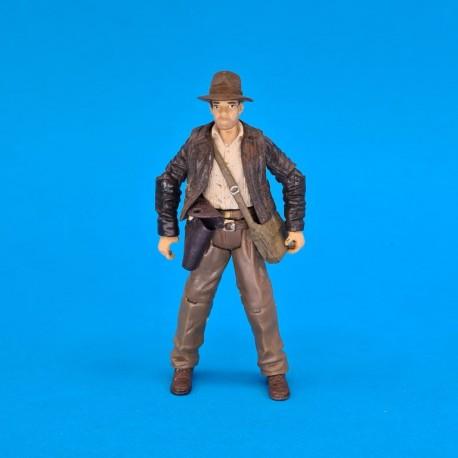 Indiana Jones second hand figure (Loose)
