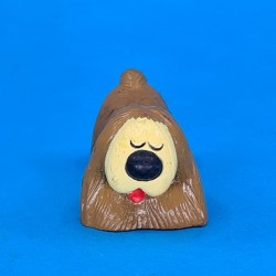 Magic Roundabout Sleepy Pollux second hand figure (Loose)