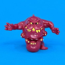 Snorky Fang second hand figure (Loose)