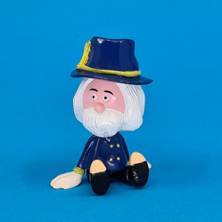 Magic Roundabout Gardner second hand figure (Loose)