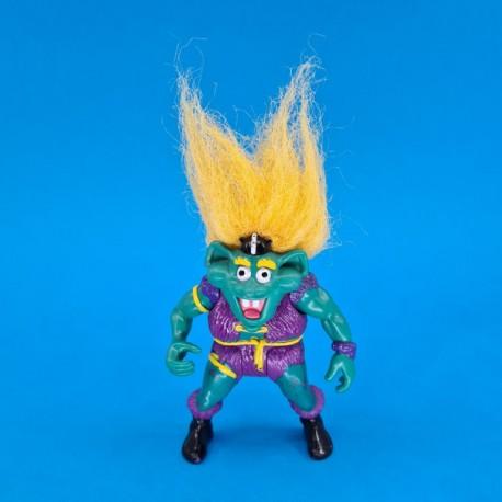 Troll Warriors Finn second hand action figure (Loose)