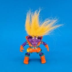 Troll Warriors Fantas second hand action figure (Loose)