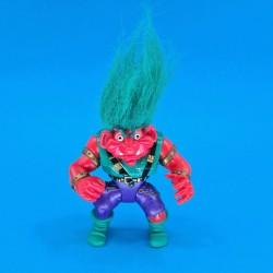 Troll Warriors Vegar second hand action figure (Loose)