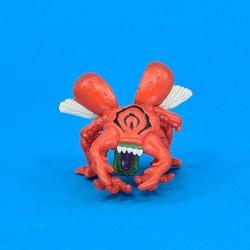 Digimon Kuwagamon second hand figure (Loose)