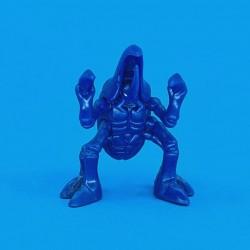 Yu-gi-oh! Hercules Beetle second hand Figure (Loose)