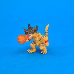 Digimon Geogreymon second hand figure (Loose)
