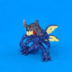 Digimon Kabuterimon second hand figure (Loose)