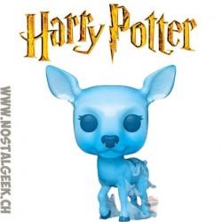 Funko Pop Harry Potter Patronus Severus Snape Vinyl Figure